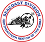 Seacoast Division of the NMRA